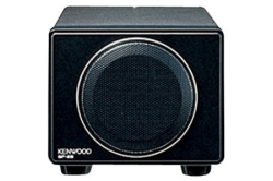 Kenwood MJ - 88